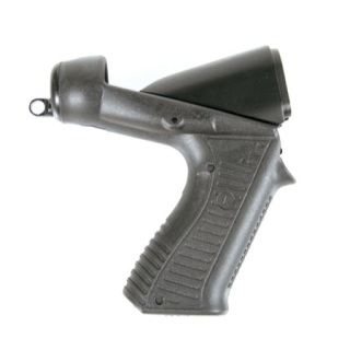 Breachersgrip Pistol Grip Shotgun Stock-