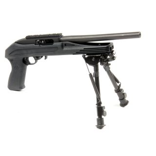 Buy Axiom R/F Ruger Charger - Blackhawk Online at Best price