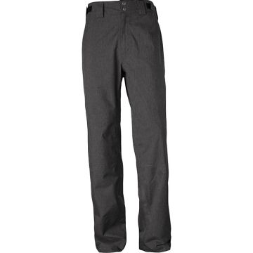 Fortify Pant-