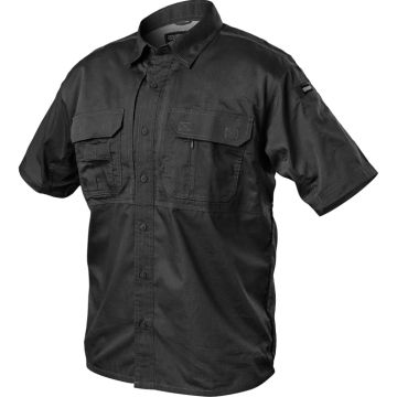 Pursuit Short Sleeve Tac Shirt-Blackhawk