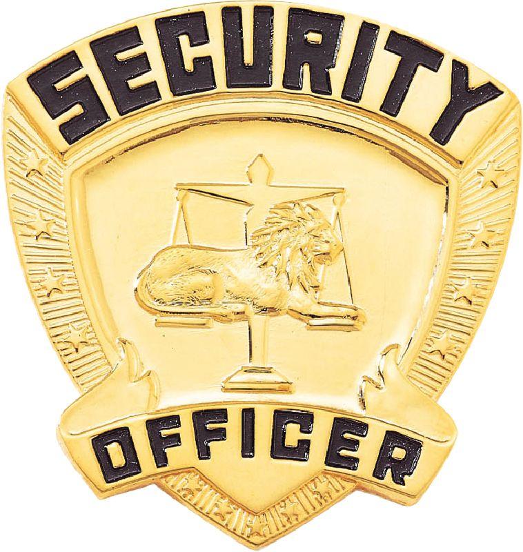 Buy Private Investigator Badge - Blackinton Insignia and