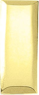 LG. Lieutenant Bars-Smooth-Blackinton Insignia and Recognition