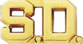"S.D. COMBO 5/16""-"