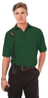 Adult Tactical Shirt