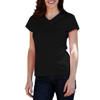 Ladie's Moisture Wicking Tshirt