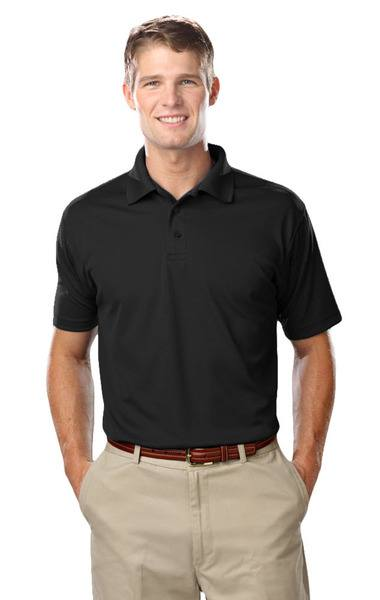 Value 'Work Wear' Polos