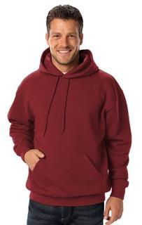 Adult Fleece Tall Pullover Hoodie