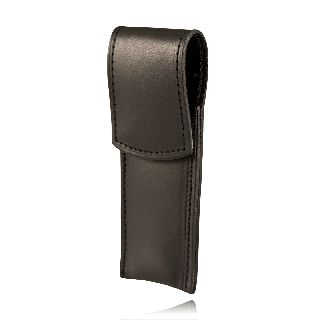 Folger Adams Silent Key Pouch-Boston Leather