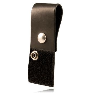 "1 3/4"" X 7 1/2"" Snap, Hook & Loop-Boston Leather"
