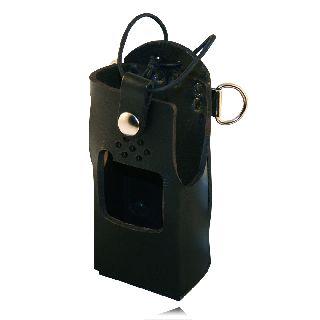 Radio Holder For Kenwood Tk-3180-