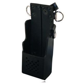 Radio Holder (Harris P7200)-