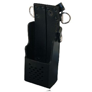 Radio Holder For Harris P7200-