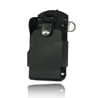 Radio Holder For Motorola 2500/5000, No Window-