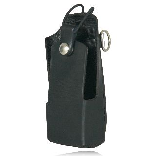 Radio Holder 5483 w/ Closed Front-