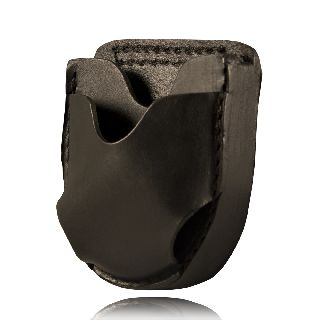 Cuff Case, Open Top-