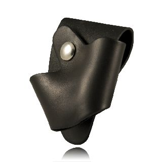 "5521 Quick Release Cuff Case (2 1/4"" Belt)-"