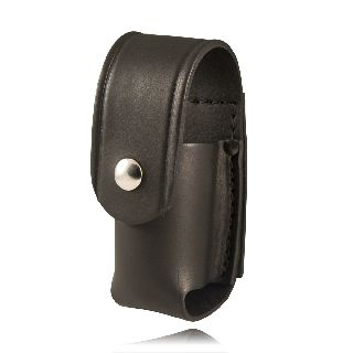 Holds Mark Iii, Vi, Flap, Snap Closure-Boston Leather