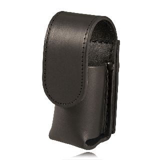 Holds Mark Iii Or Vi, Hook & Loop Closure-Boston Leather