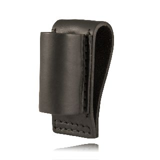 5559 Stinger Light Holder, 1/2 Length-Boston Leather