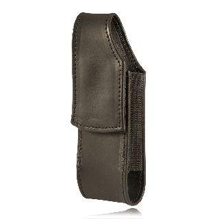 "Cell Phone Holder, 1-3/4"" X 6"", Expandable-Boston Leather"