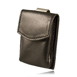 """Pager Holder, 2-3/4"""" X 3-1/2""""-"""