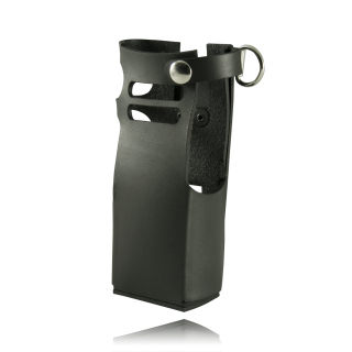 Radio Holder For Motorola Apx 7000xe-