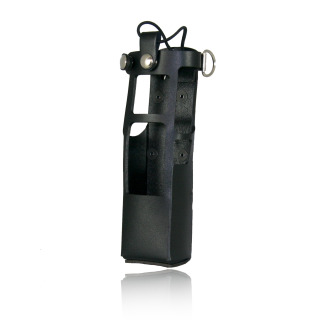 Radio Holder For Motorola Apx 7000-