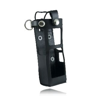 Holder For Motorola Apx 7000 w/ Extended Battery-