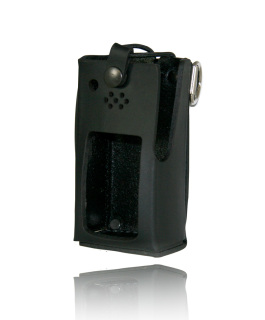 Radio Holder For Kenwood Nx320-