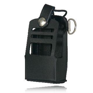 Radio Holder For Motorola Ex600 Xls, High Window-
