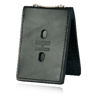 Deluxe 5845 Neck-Pocket-Belt-