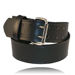 "2 1/4"" Explorer Duty Belt-Boston Leather"