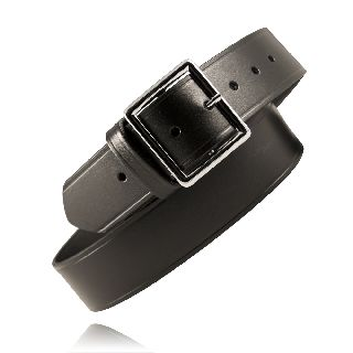 "1 3/4"" Garrison Belt-Boston Leather"