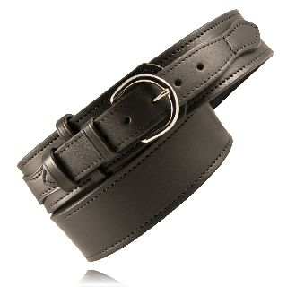 "2 1/4"" Riverside Belt-Boston Leather"