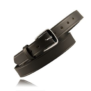 "6580  1 1/4"" Off Duty Belt-"
