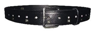 Sizing Belt-