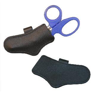 Holder For Standard Ems Scissors (Right Side)