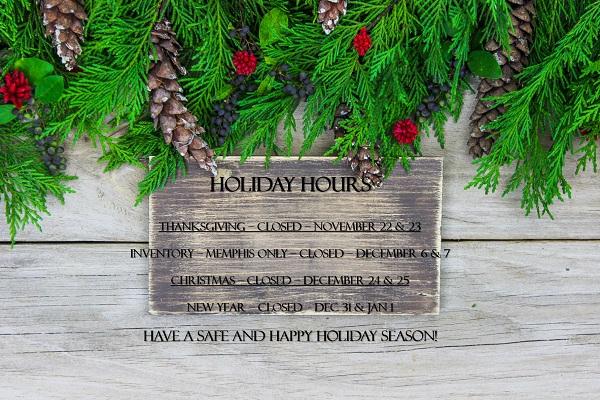 HolidayHours2018small.jpg