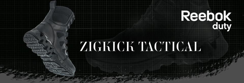 zigkick_tactical_main_header.png