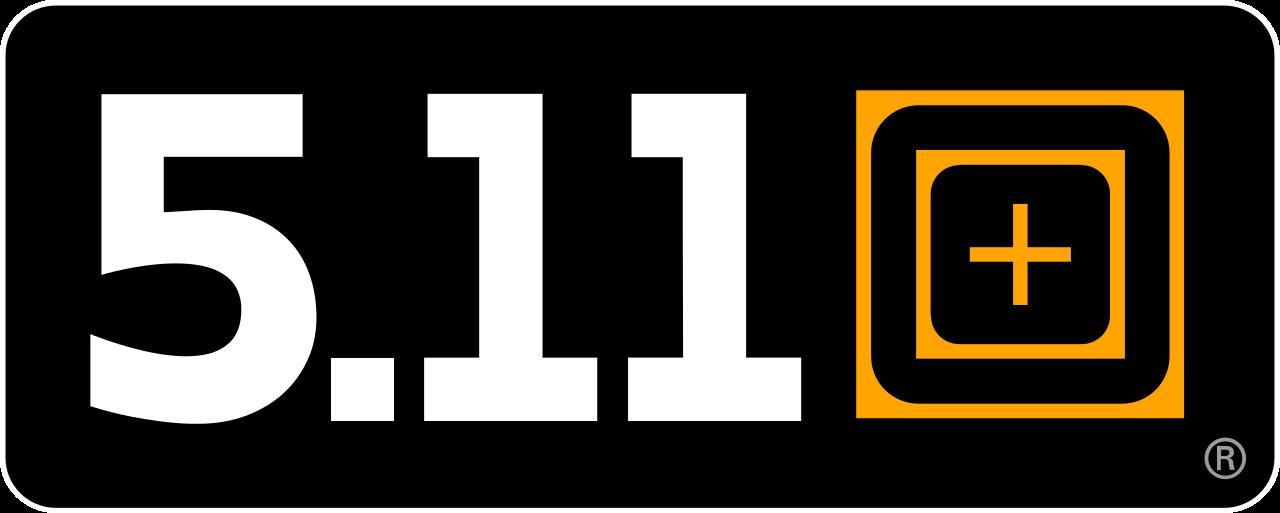 1280px-Logo-511_Tacticalsvg.png
