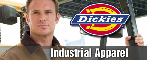 dickies-industrial-ad.jpg