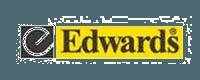 edwards_trans.png