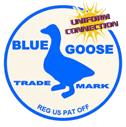 Blue Goose Uniforms