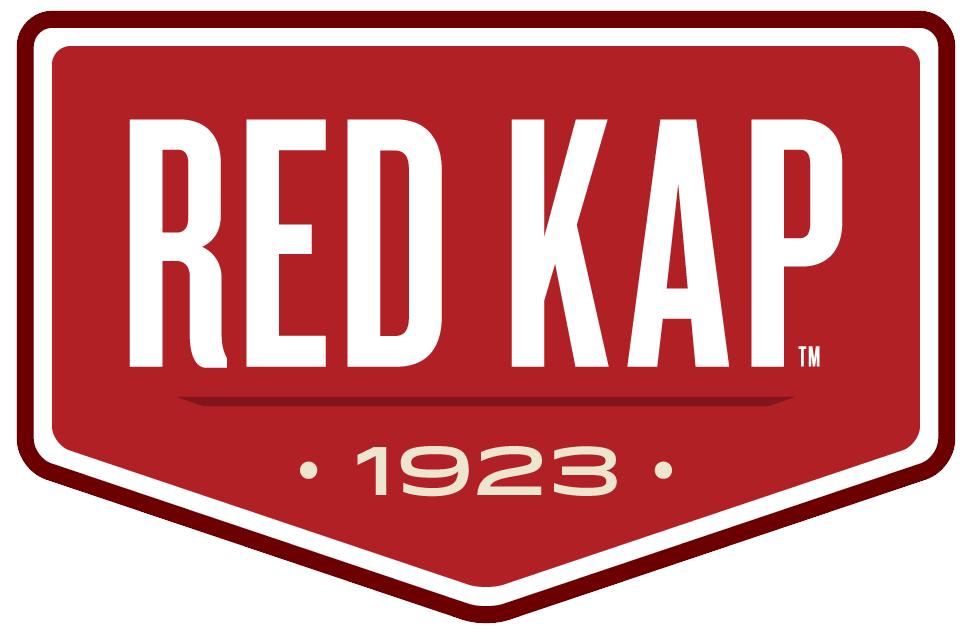 red_kap_logo_logotype234059.png