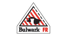 bulwark-featured-logo.jpg