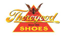 thorogood-featured-logo.jpg