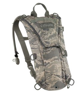 60934_Thermobak 3l 100 Oz Mil Spec Antidote Long-Camelbak