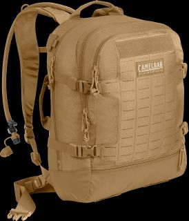 62479_Skirmish 100 oz/3L Mil Spec Antidote LR-Camelbak