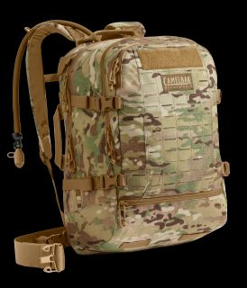 62480_Skirmish 100 oz/3L Mil Spec Antidote LR-Camelbak