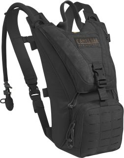 62588_Ambush 100 oz/3L Mil Spec Antidote Short-Camelbak